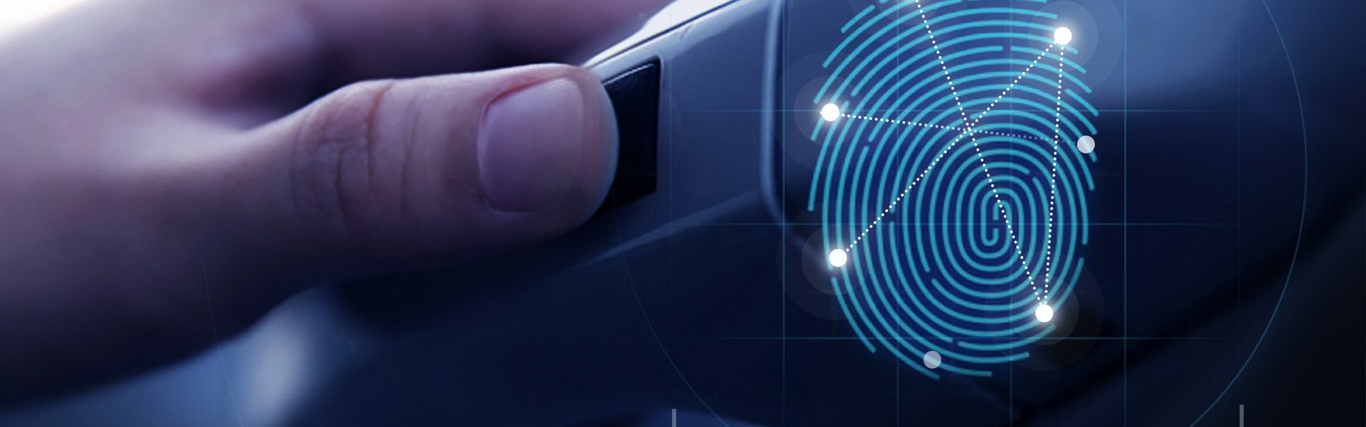 hyundai-fingerprint-technology_01.jpg