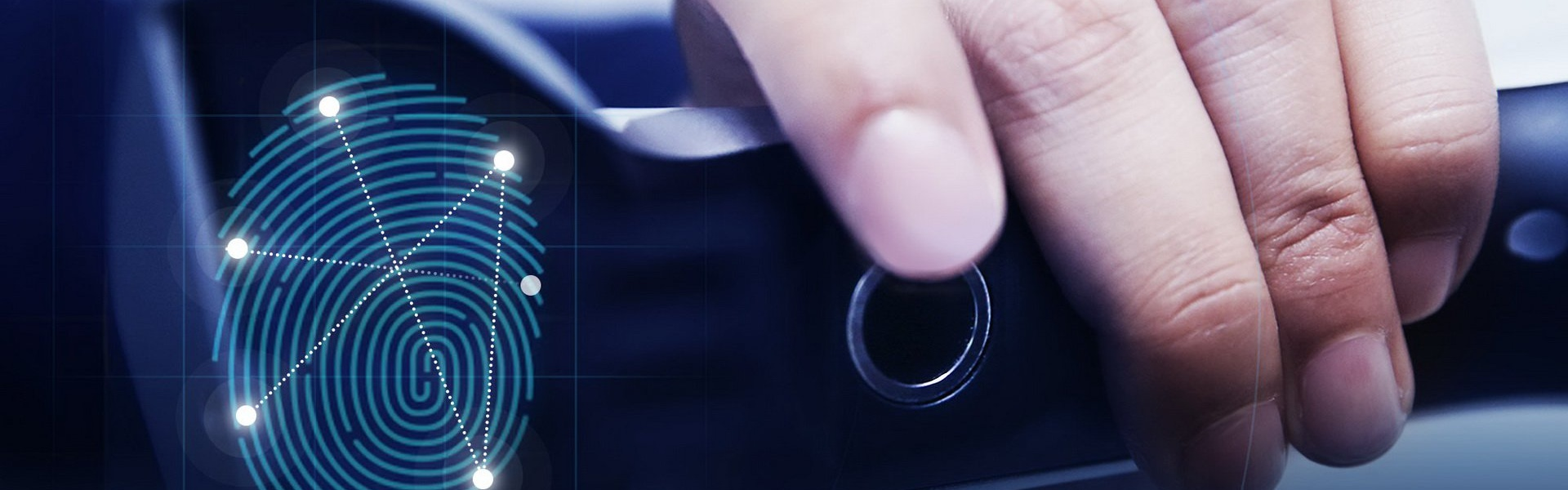hyundai-fingerprint-technology_02.jpg