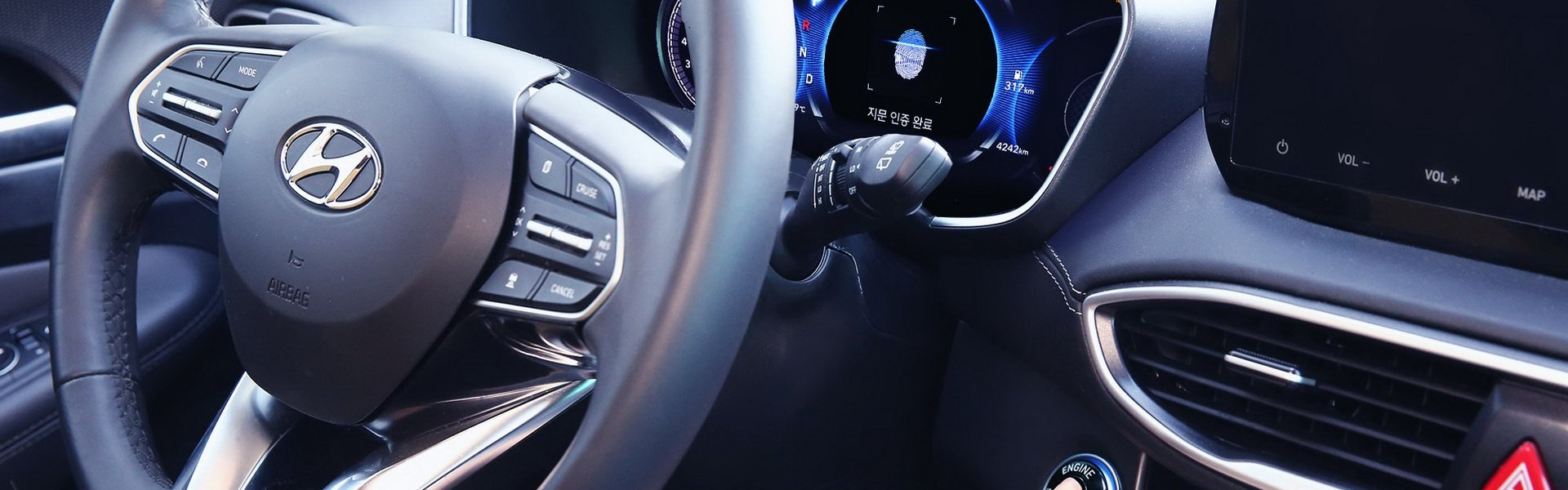 hyundai-fingerprint-technology_04.jpg