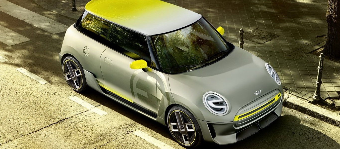 mini-electric-concept-000.jpg