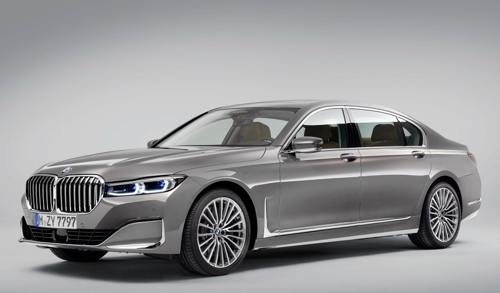 bmw-7series-facelift-leaked-images-4.jpg