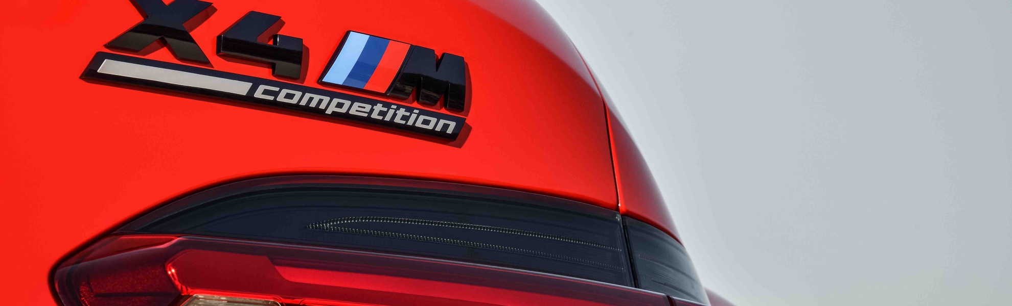 P90334563_highRes_the-all-new-bmw-x4-m.jpg
