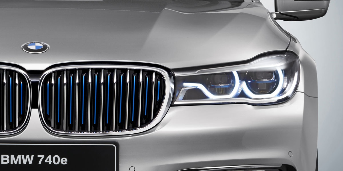 bmw-740e-iperformance-detail-4.jpg