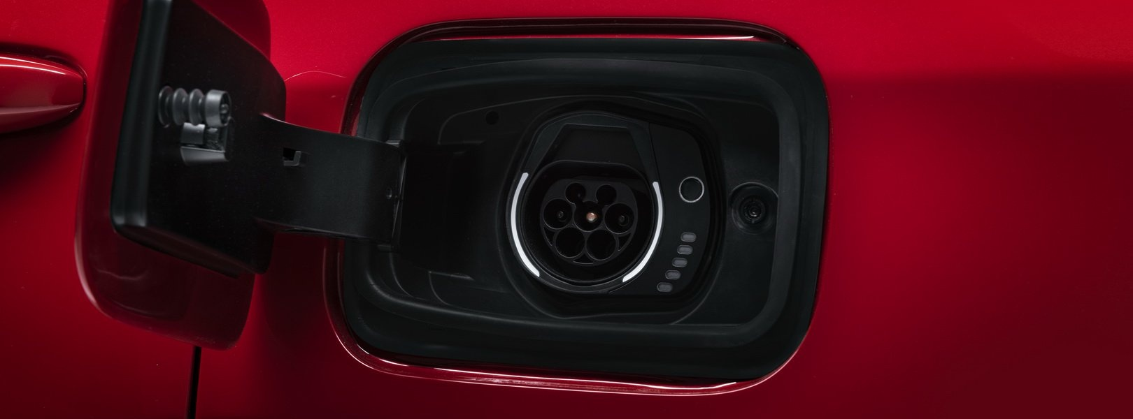 2019-jeep-compass-phev-8.jpg