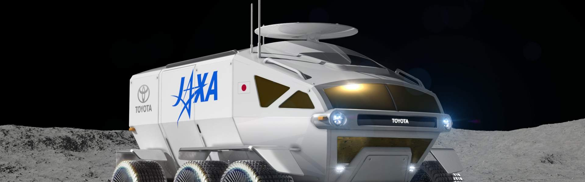toyota-fuel-cell-electric-lunar-rover-project-1.jpg
