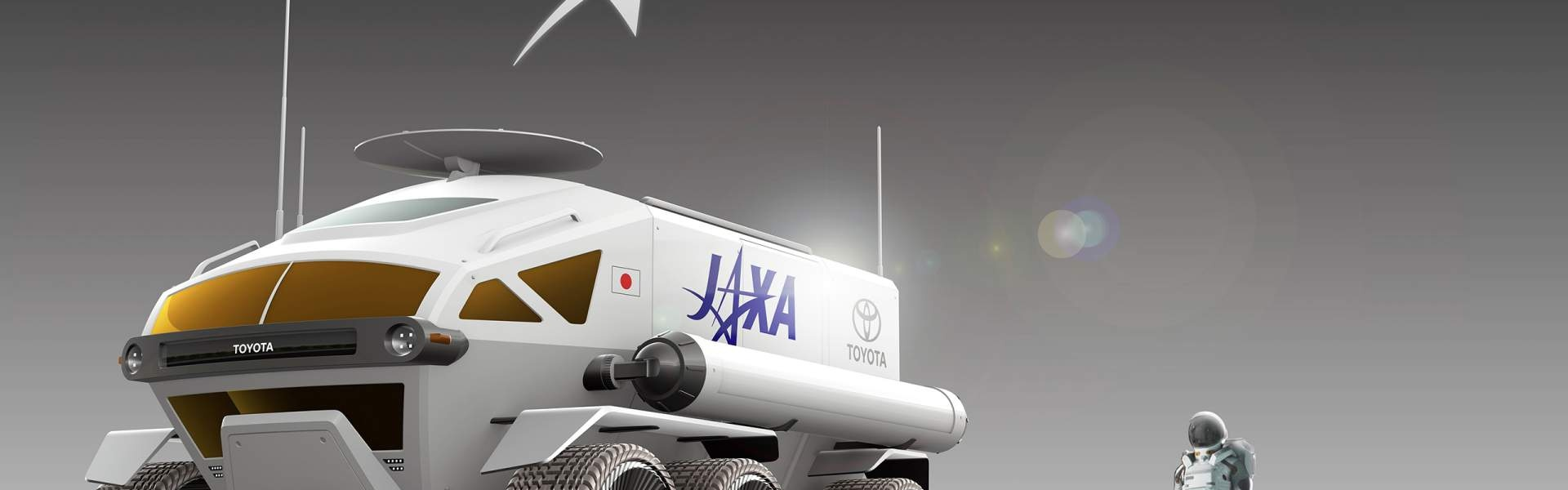 toyota-fuel-cell-electric-lunar-rover-project-7.jpg