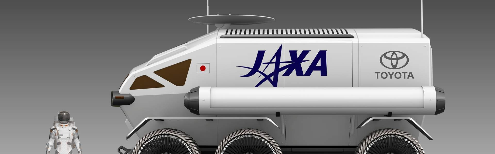 toyota-fuel-cell-electric-lunar-rover-project-4.jpg