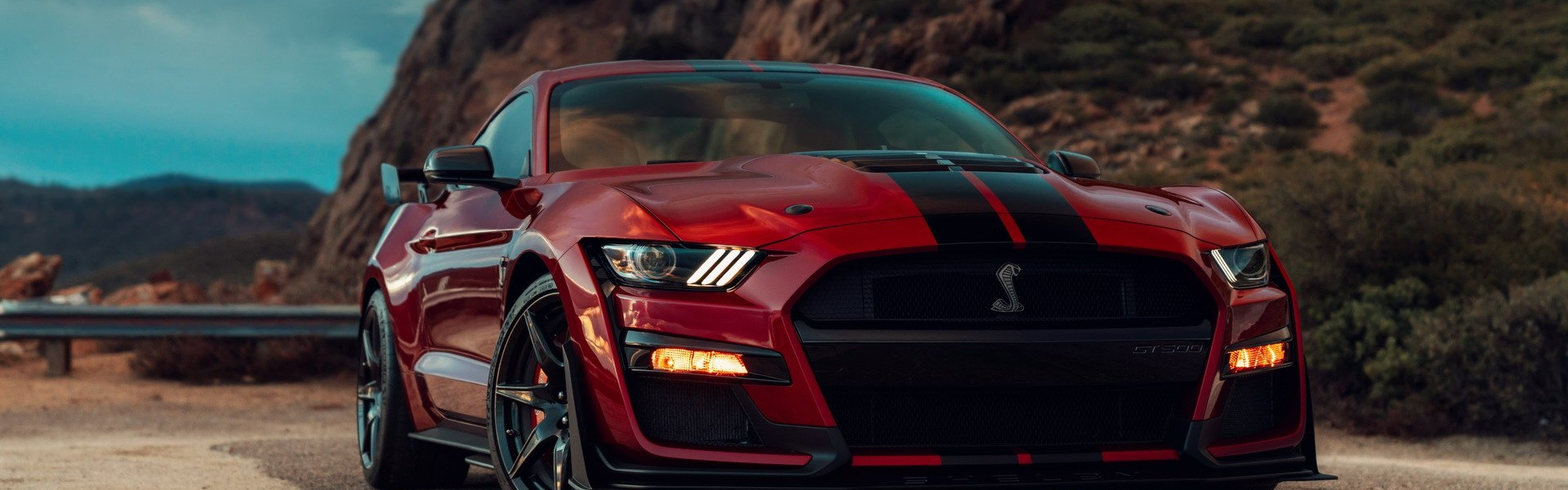2020-ford-mustang-shelby-gt500-53.jpg