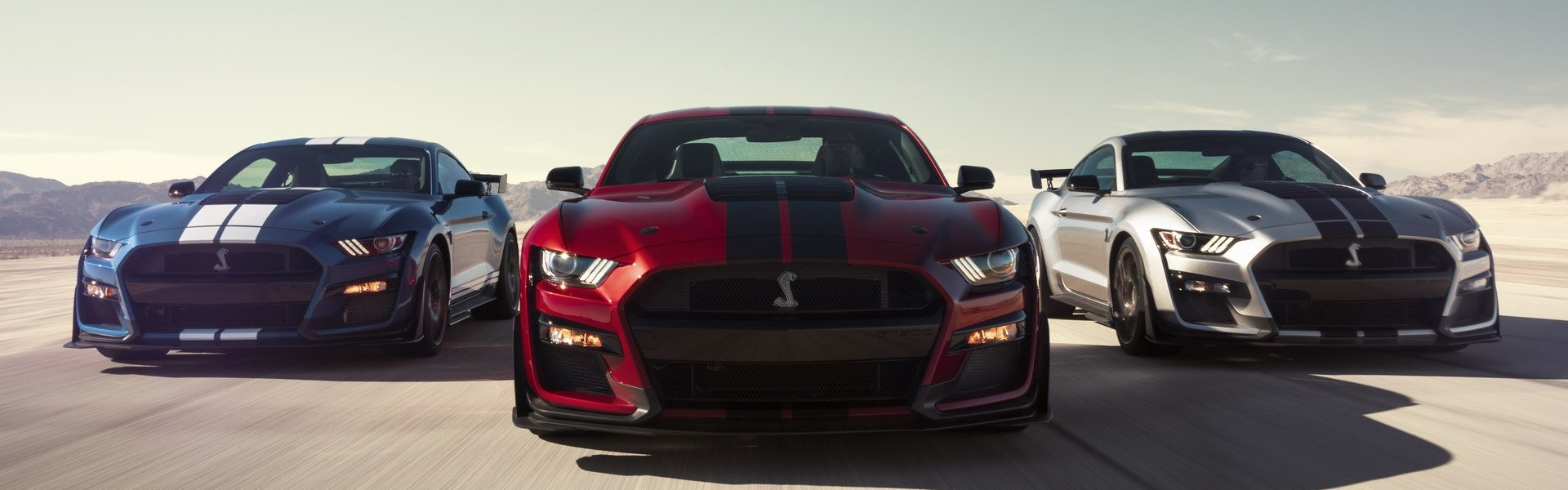 2020-ford-mustang-shelby-gt500-8.jpg