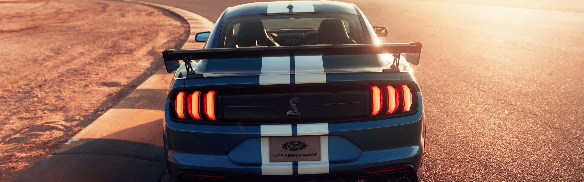 2020-ford-mustang-shelby-gt500-6.jpg