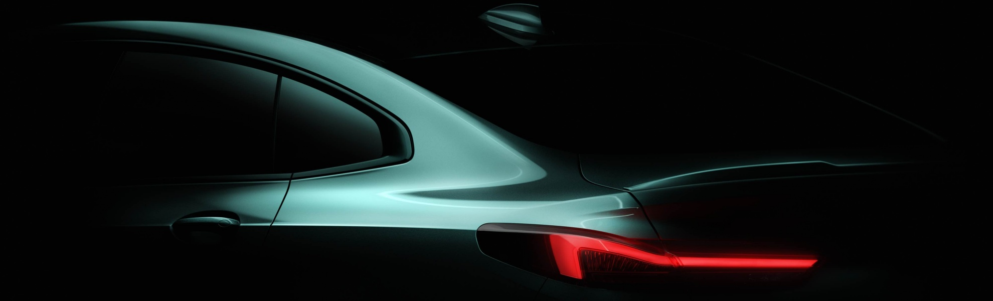 the-all-new-bmw-2-gran_coupe.jpg