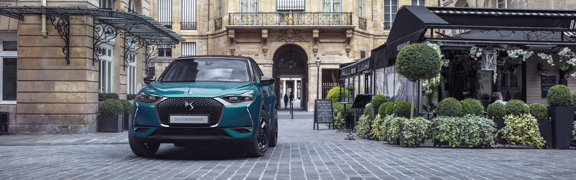 ds3-crossback-1.jpg