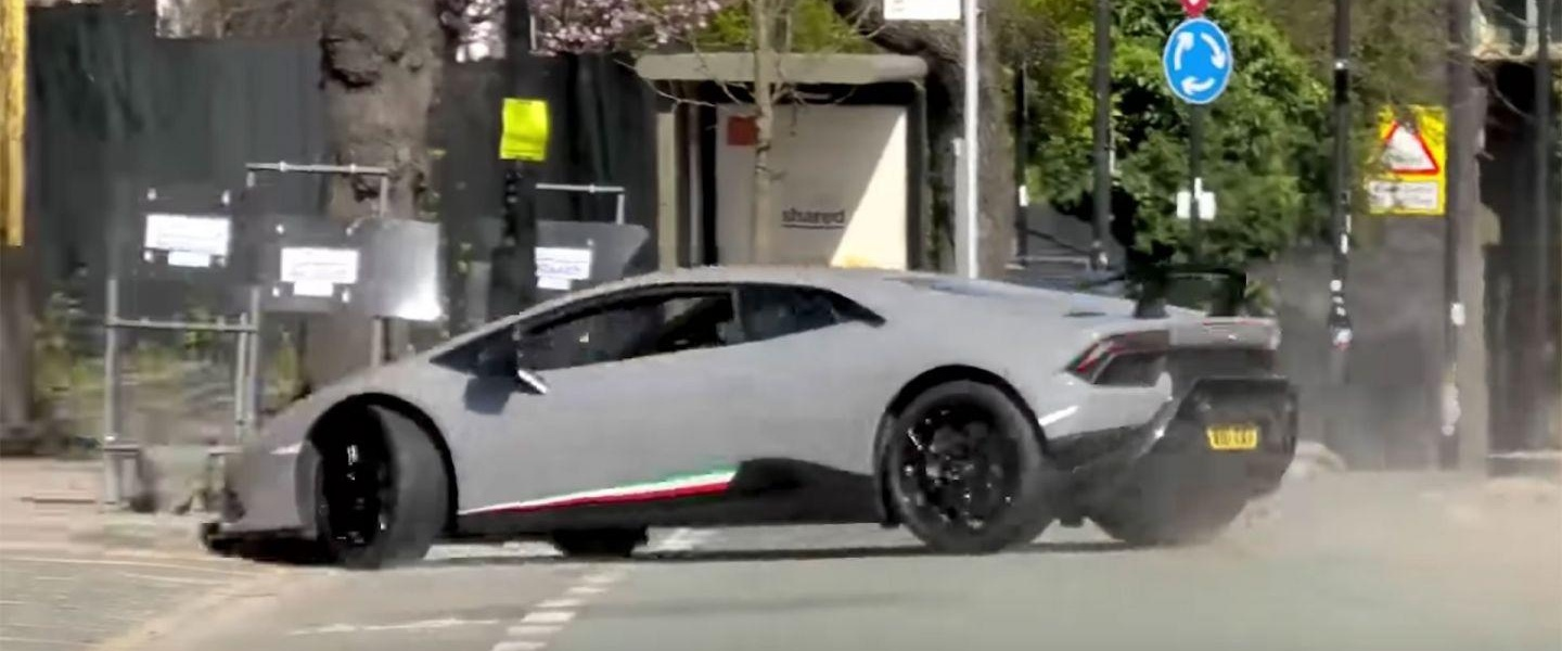 lamborghini-huracan-performante-video-accidente-londres_1440x655c.jpg