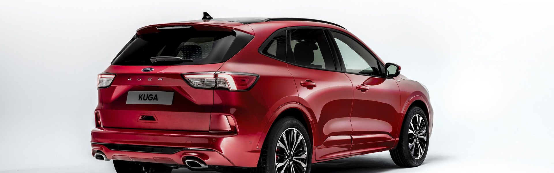 2019-ford-kuga-2020-ford-escape-5.jpg