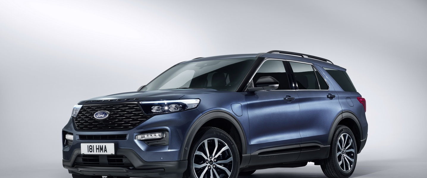 2020-ford-explorer-phev-europe-1.jpg