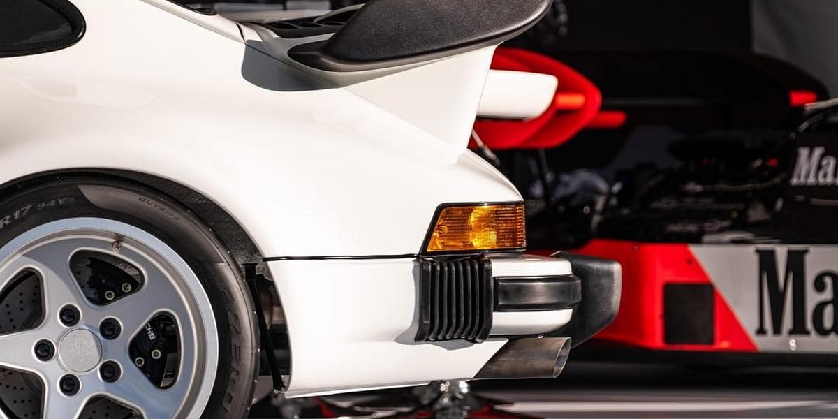 porsche-930-tag-turbo-02.jpg