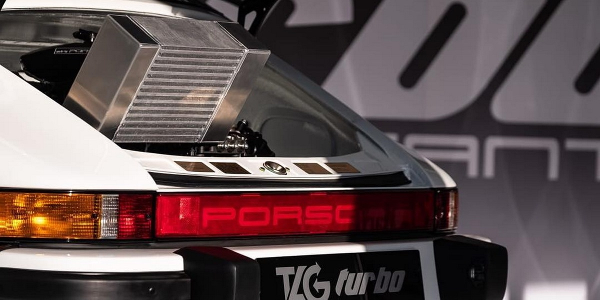 porsche-930-tag-turbo-03.jpg