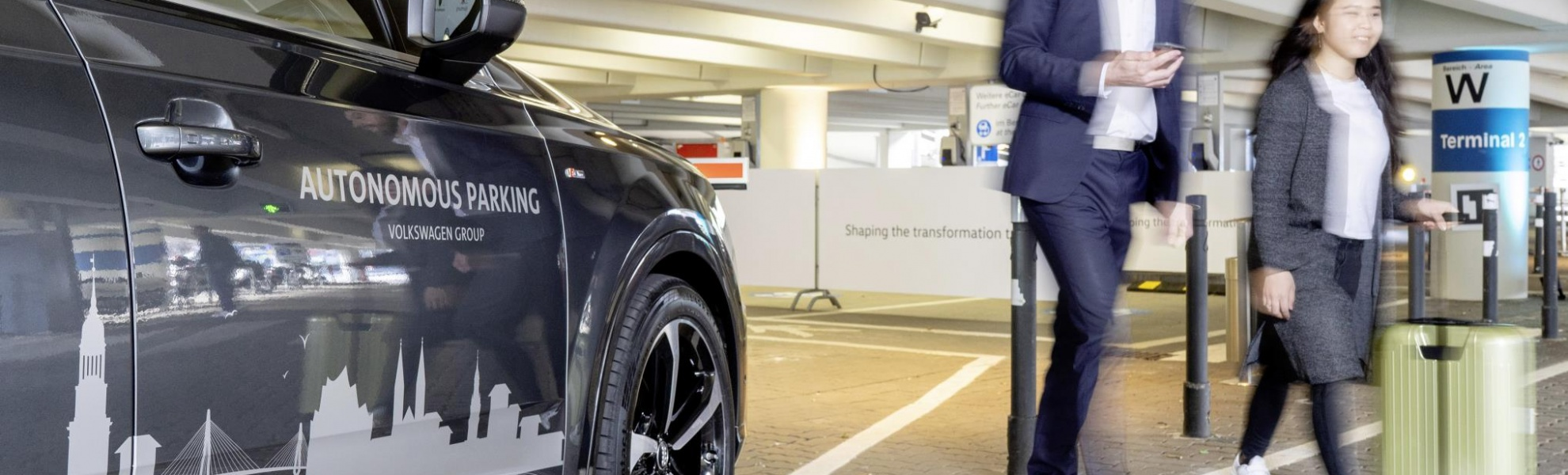 Volkswagen Group soon to have autonomous parking ready for series vehicles.jpg