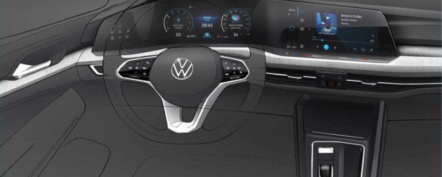 2020-vw-golf-8-interior.jpg