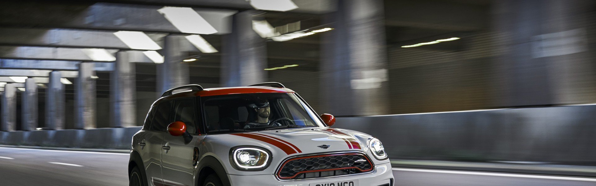 mini-jcw-countryman-13.jpg