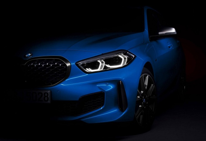 bmw-1-series-teasers-1.jpg