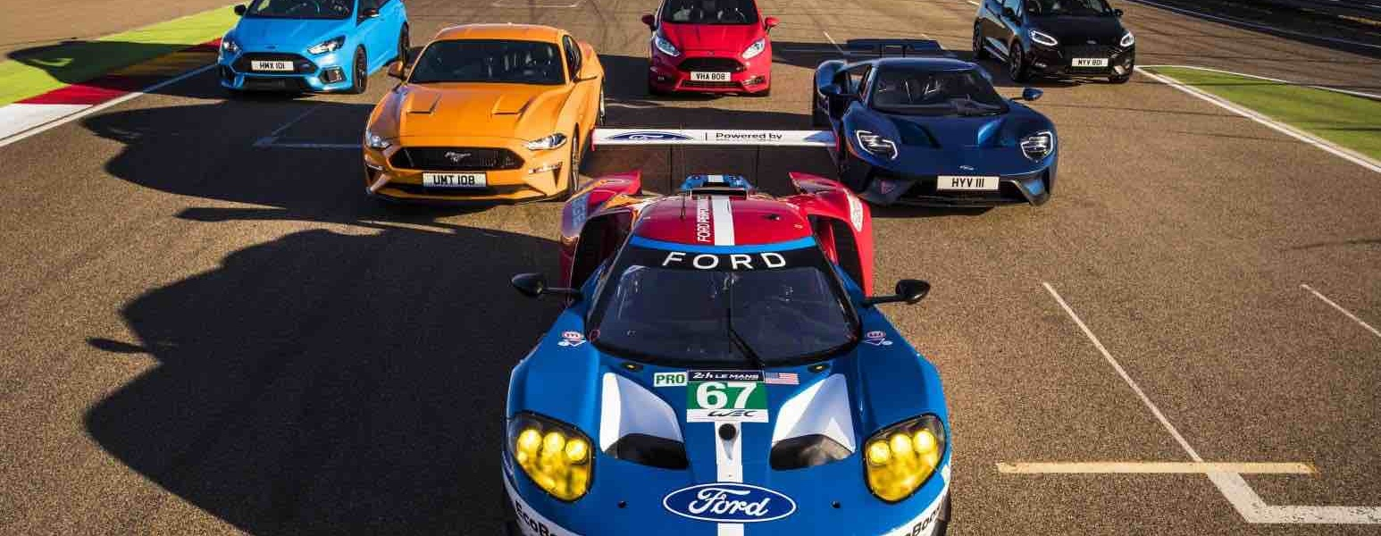 Part of the Ford Performance line up.jpg