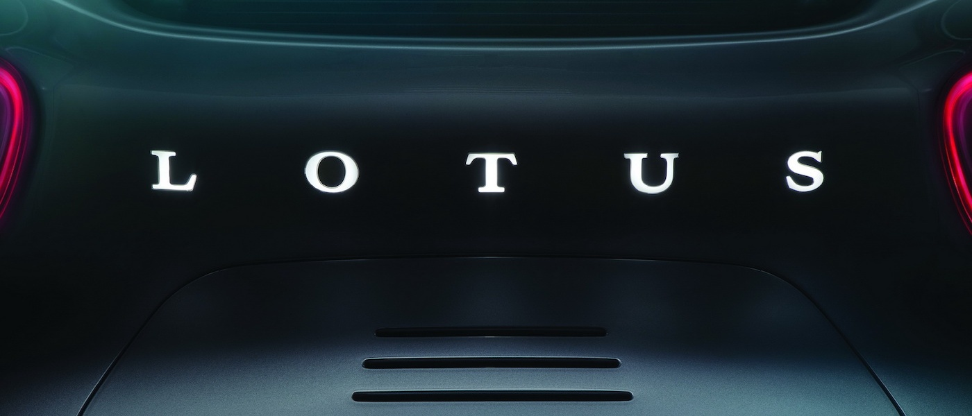lotus-type130-teaser-00.jpg