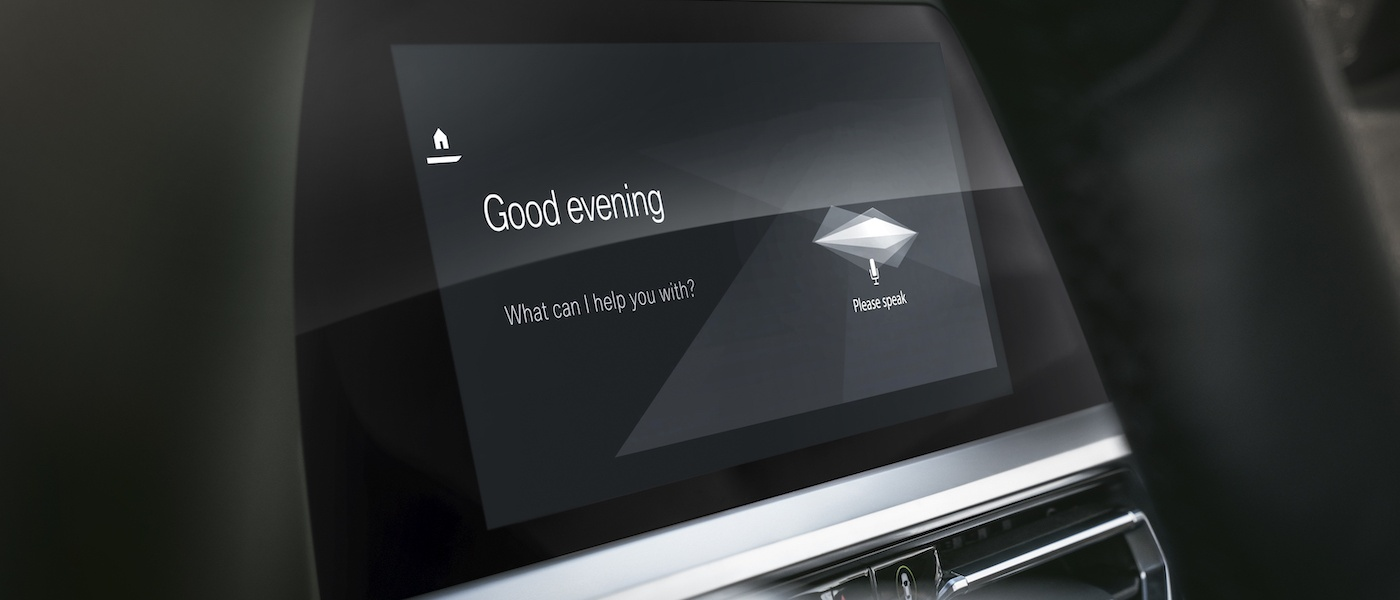 bmw_connected_drive_1.jpg