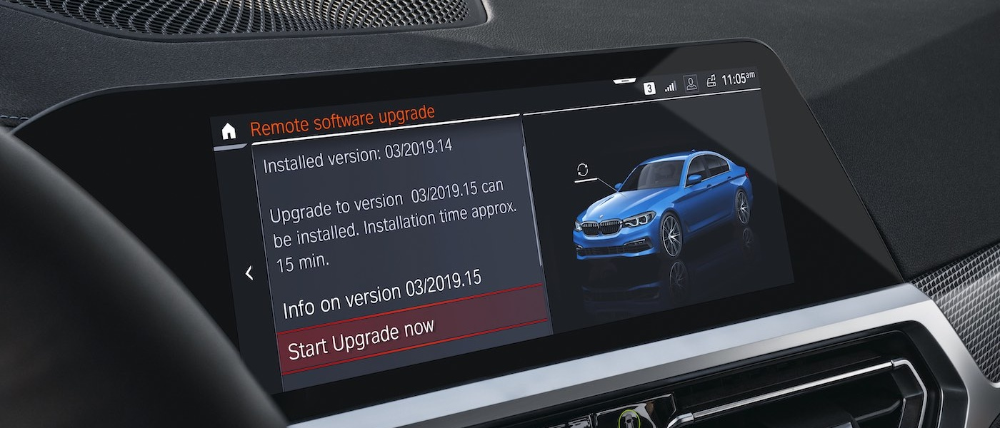 bmw_connected_drive_2.jpg