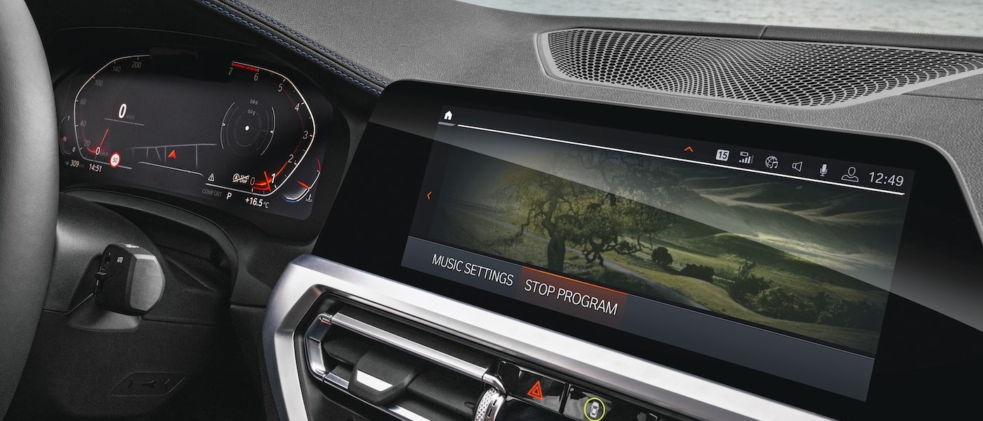 bmw_connected_drive_3.jpg