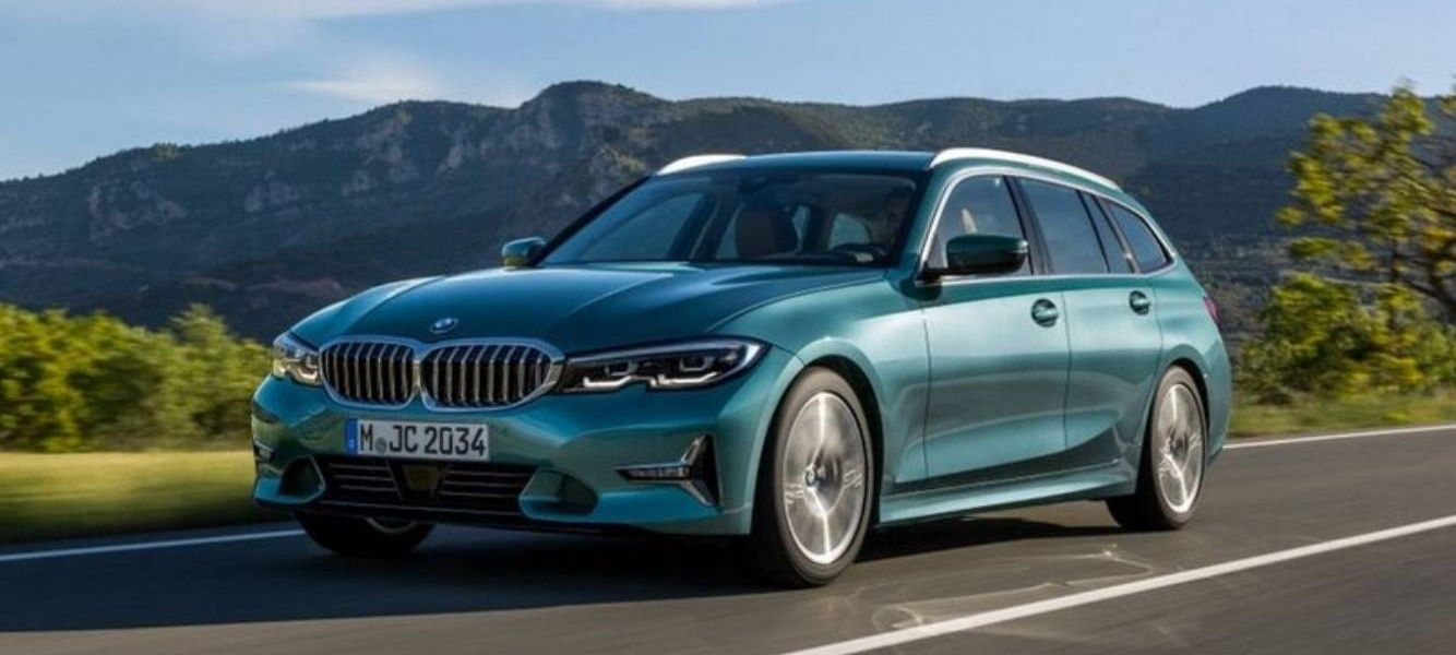 2020-bmw-3-series-touring-g21-1.jpg