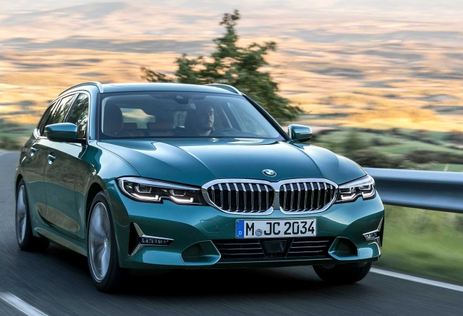 bmw-3er-touring-2019-luxury-line (2).jpg