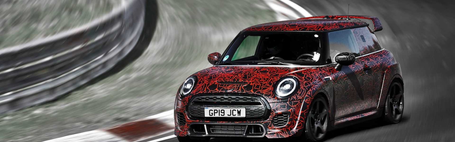 2020-mini-john-cooper-works-gp-prototype.jpg