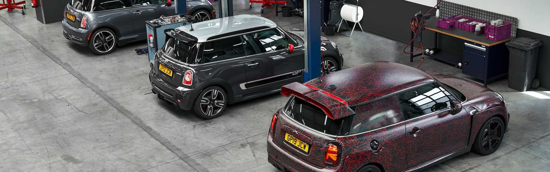 2020-mini-john-cooper-works-gp-prototype (7).jpg