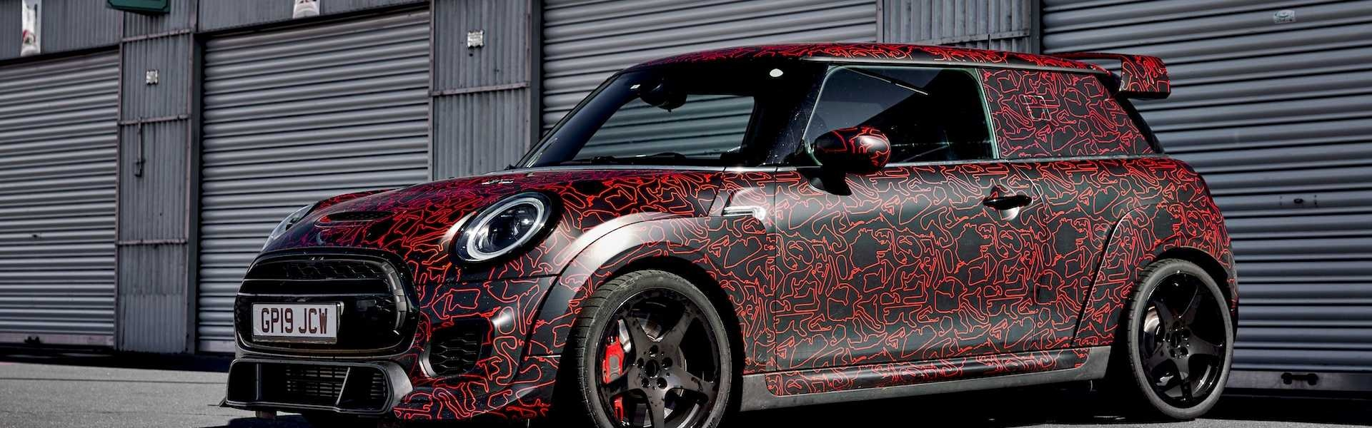 2020-mini-john-cooper-works-gp-prototype (8).jpg