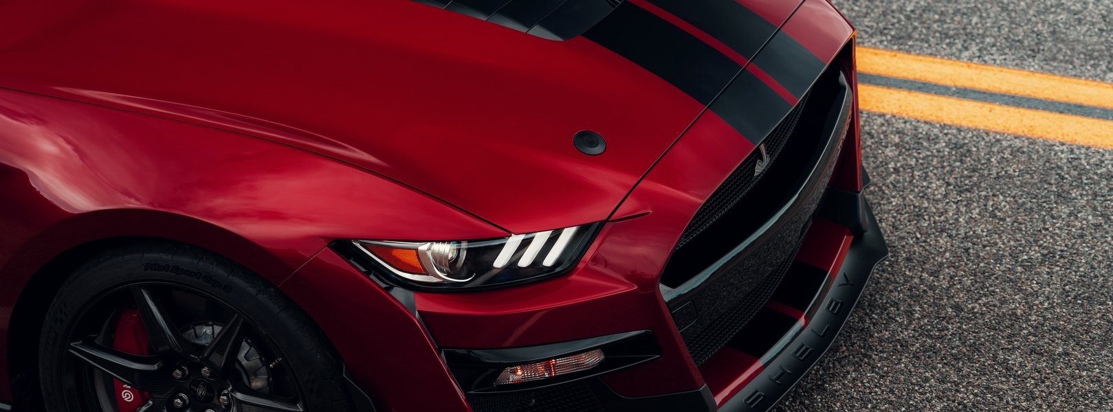 2020-ford-mustang-shelby-gt500-4.jpg