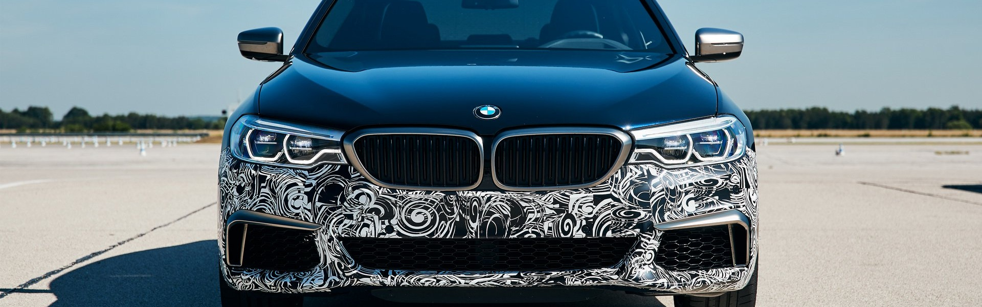 bmw-power-bev-concept-13.jpg