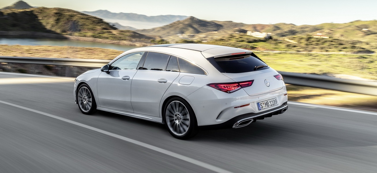 2020-mercedes-benz-cla-shooting-brake-2.jpg