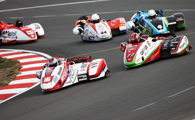 sidecar_estoril.jpg