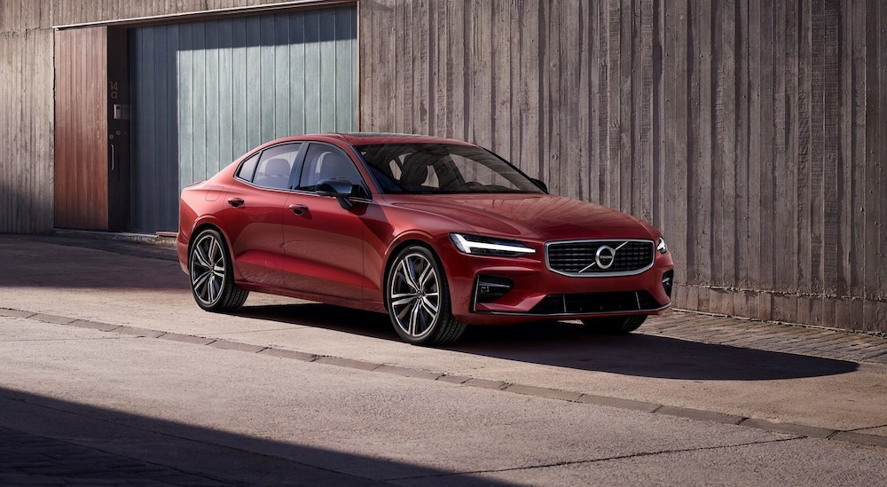246534_Volvo_S60_and_V60_secure_5-star_safety_rating_by_Euro_NCAP.jpg