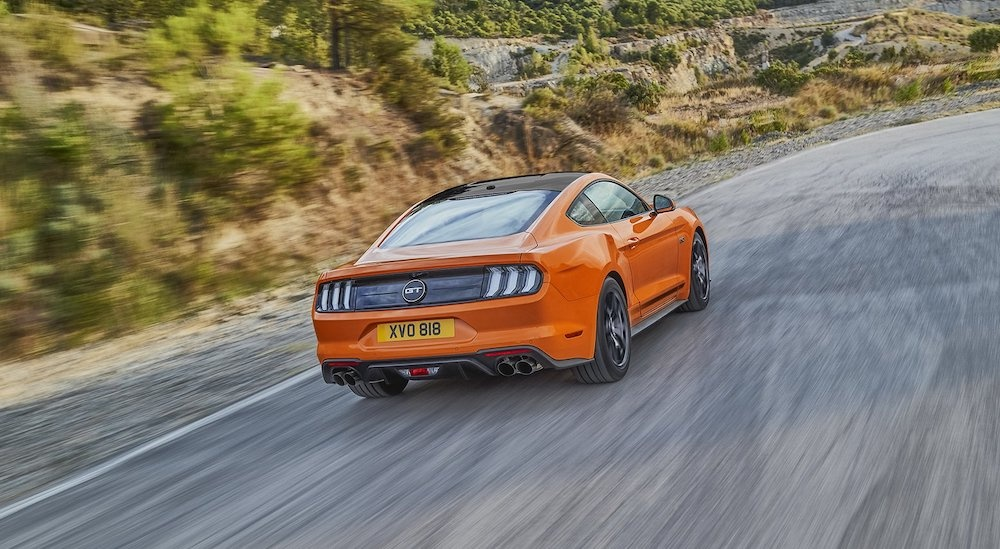 2020-ford-mustang55-edition-2.jpg