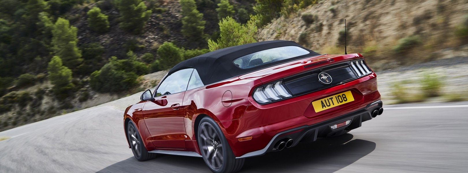 2020-ford-mustang55-edition-4.jpg