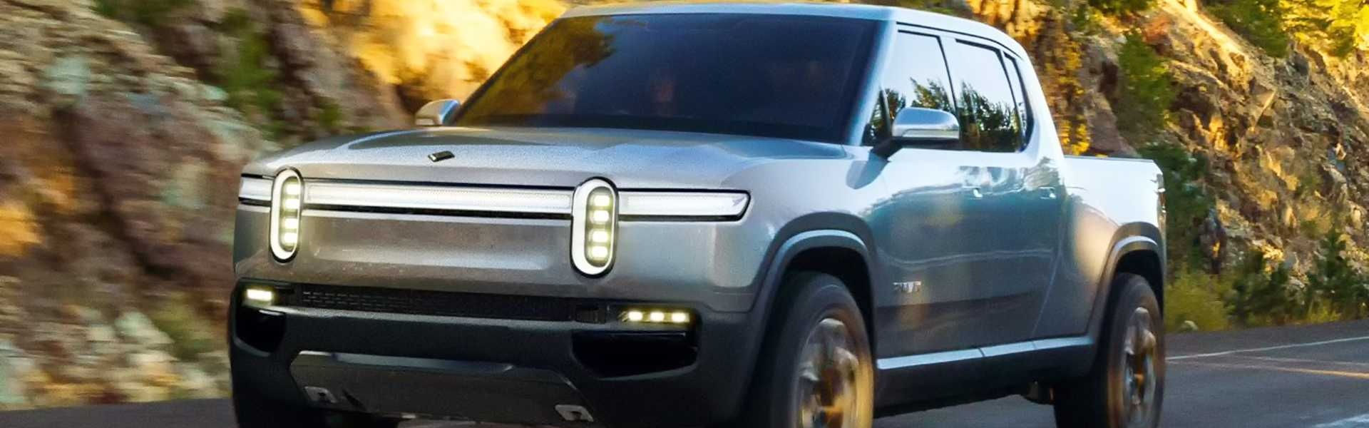 rivian-r1t-electric-pickup-truck.jpg