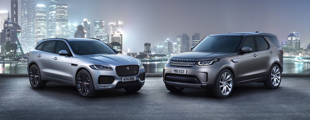 jaguar-land-rover-production-shut-down-april-1.jpg