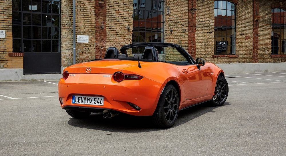 2019_MX-5_SpecialEdition_Exterior_002.jpg