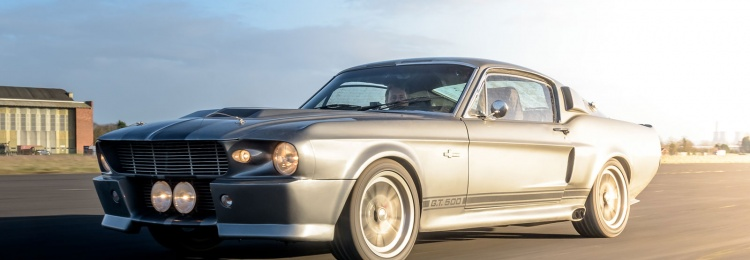 Shelby Mustang GT500 Eleanor is the celluloid champion.jpg
