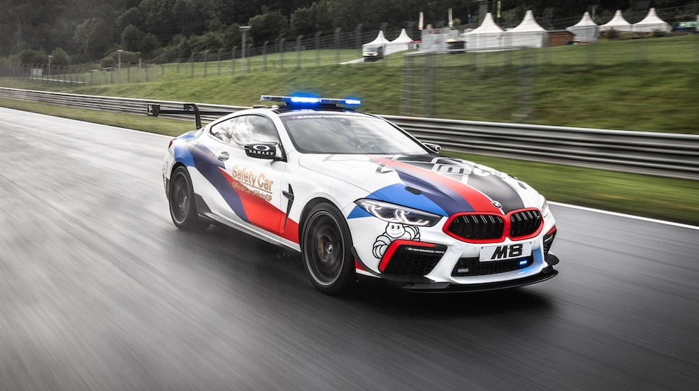 bmw_m8_motogp_safety_2-min.jpg
