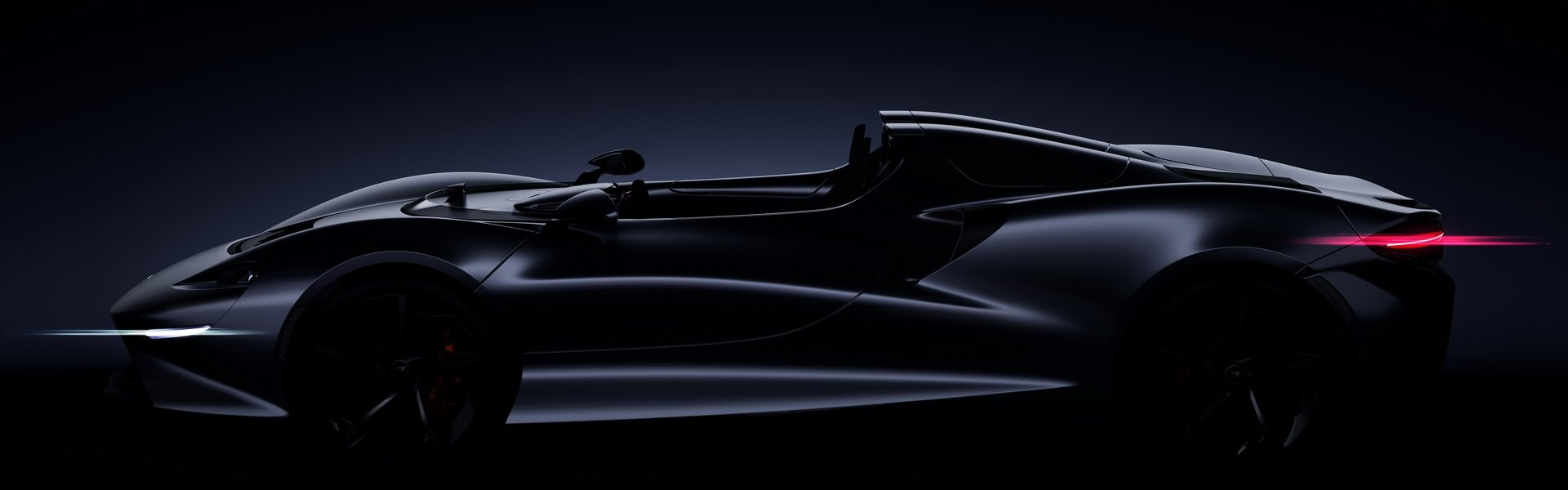 40e36840-mclaren-new-ultimate-series-teased-1.jpg