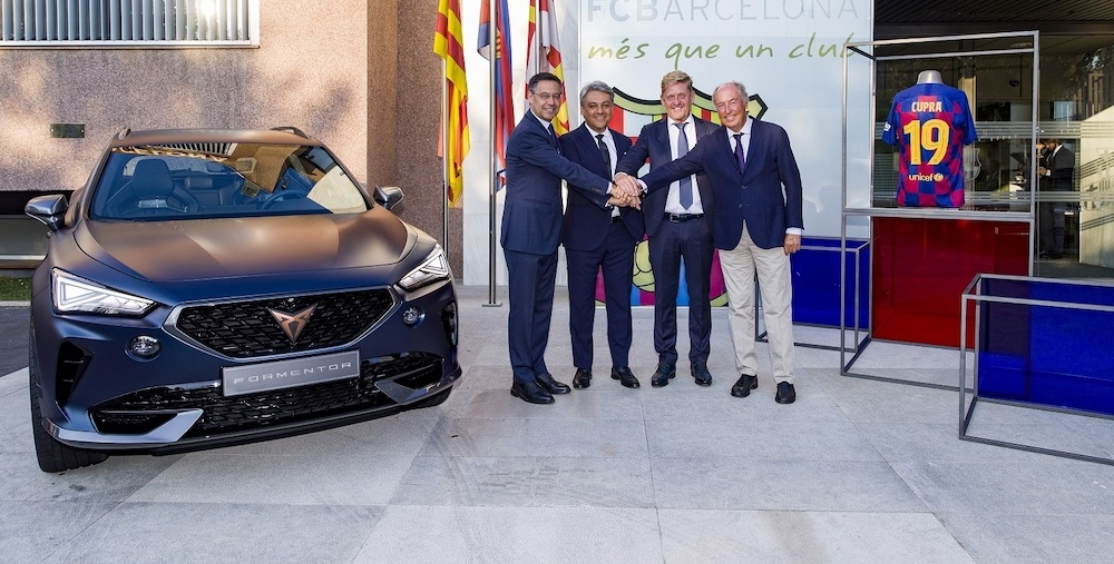 CUPRA-and-FC-Barcelona-join-forces-in-a-global-alliance_02_HQ.jpg