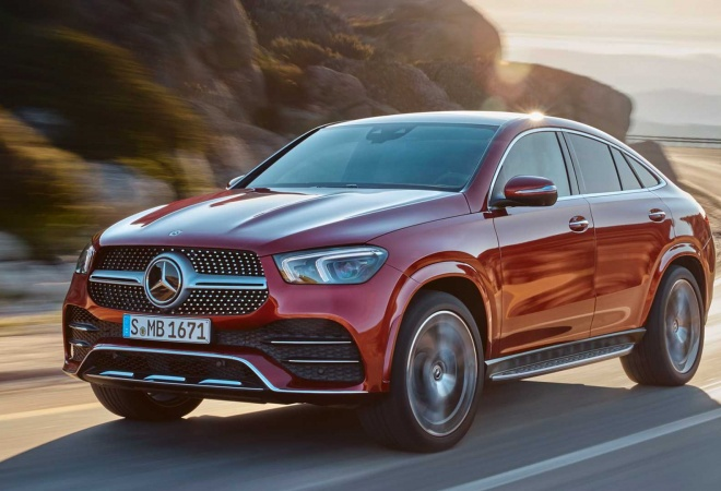 mercedes-gle-coupe-2019.jpg